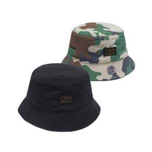 67e75f4fccc70e 상품명 : 스티그마 버킷햇 STGM REVERSIBLE BUCKET CAP BLACK